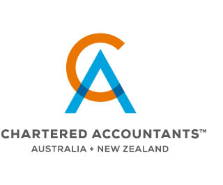 Chartered Accountants Australia & New Zealand